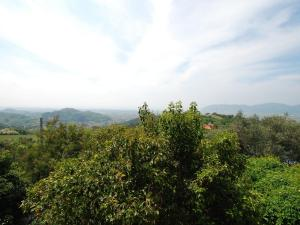 Photo of Apartment Castelnuovo Magra 1