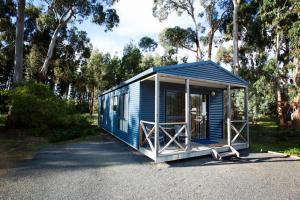 Photo of Seven Mile Beach Cabin And Caravan Park