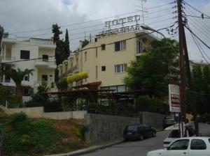 Photo of Morfeas Hotel