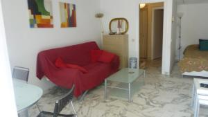 Photo of Cannes One Bedroom Jardins De La Croisette