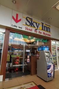 Photo of Sky Inn 1