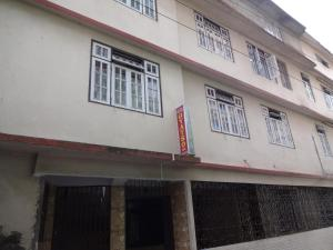 Photo of Hotel Gyatso