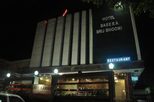 Photo of Hotel Basera Brij Bhoomi Vrindavan