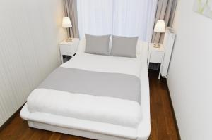 Apartments Wroclaw - Luxury Silence House, Apartmanok  Wrocław - big - 22