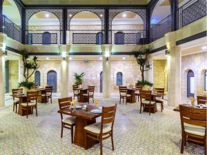 Photo of The Sephardic House Hotel