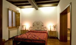 Augusto Imperatore Rooms (Roma)