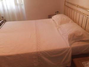 Bed and Breakfast Mare Blu, Naples