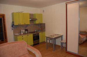 Photo of In The Centre Apartment