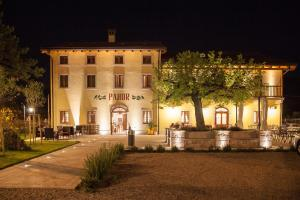 Photo of Hotel & Restaurant Pahor