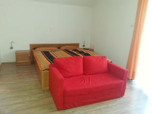 Photo of Apartments And Rooms Martuljk