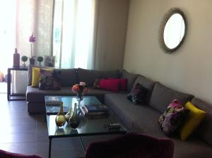 Photo of Appartement Anfa Place