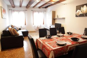 Photo of Apartment Rialto Charme