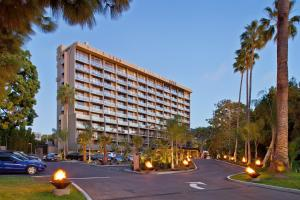 Photo of La Jolla, A Kimpton Hotel