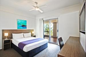 Photo of Cottesloe Beach Hotel