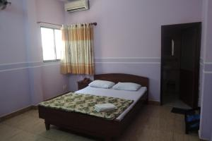 Photo of Linh Giang Hotel