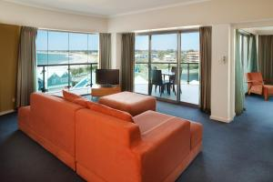 Photo of Nautica Residences   406