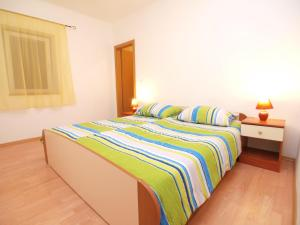 Apartman Bruno-centre of Šibenik