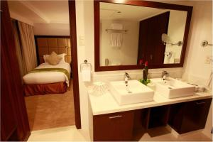 Discovery Suites Manila, Philippines, Hotely  Manila - big - 16
