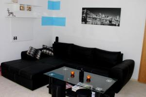 Haus Veni, Apartmány  Bad Grund - big - 32