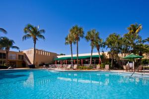 Photo of Holiday Inn Coral Gables / University
