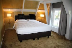 Photo of Bed &Breakfast De Weijpoort