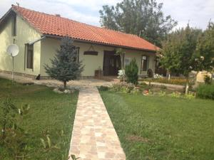Maria-Nevena Guest House