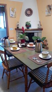 Photo of B&B Le Sette Torri