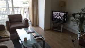 Ascot Deluxe Apartments - Canary Wharf in London, Greater London, England