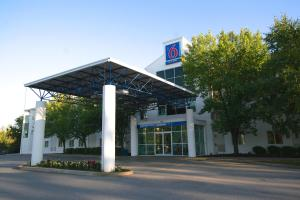 Photo of Motel 6 Burlington   Colchester