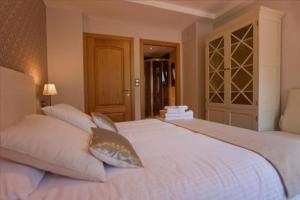 Segotegi Etxea, Country houses  Orio - big - 5