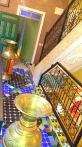 Riad Jennah Rouge (1 of 23)