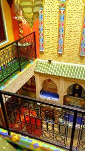 Riad Jennah Rouge (2 of 23)