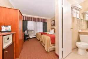 Standard Twin Room with Two Twin Beds