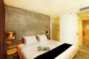 Photo of Greenhost Boutique Hotel Prawirotaman