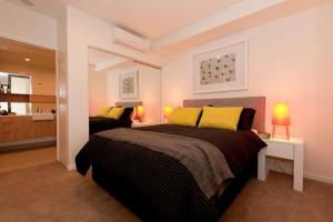 Photo of Vine Serviced Apartments