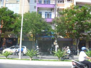 Photo of Huyen Thao Hotel