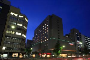 Photo of Courtyard By Marriott Tokyo Ginza