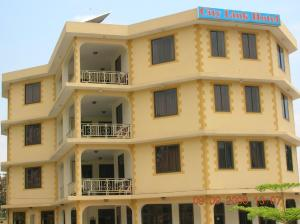 Photo of City Link Hotel