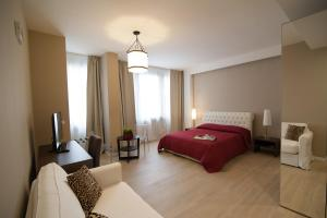 Photo of Les Suites Bari