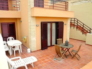 Photo of Apartment Barlovento