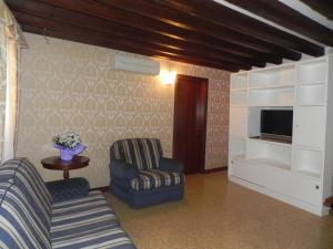 Photo of Piazzale Roma Apartment