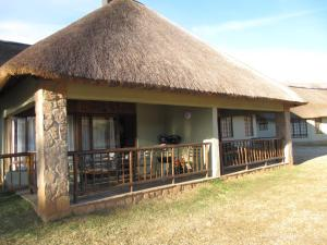 Photo of Drakensberg Gardens Fairways Unit 114