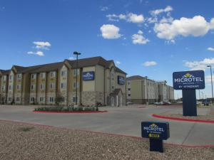 Photo of Microtel Inn & Suites By Wyndham