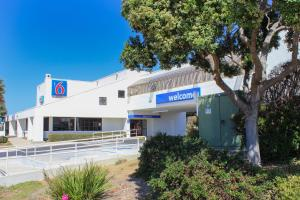 Photo of Motel 6 San Simeon   Hearst Castle Area