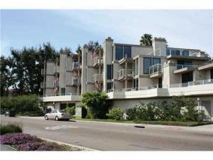 Photo of Amsi Coronado Yacht Club Two Bedroom Apartment (Amsi Sds.Cyc 1651)