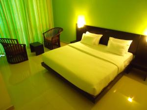 Photo of Mars Hotel Tangalle
