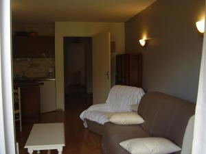 Photo of Apartment Jausiers