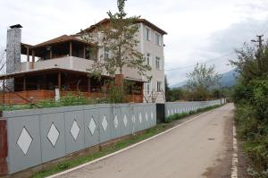Photo of Holiday Home Karo