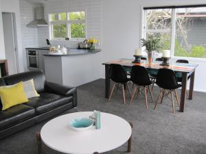 Acorns Wellington Apartment