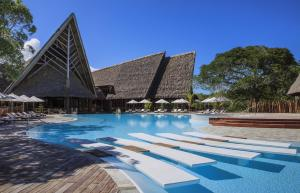 Photo of Sheraton New Caledonia Deva Resort & Spa